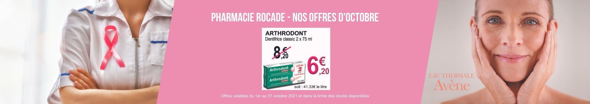 Pharmacie des Farideuils,La Lande-de-Fronsac