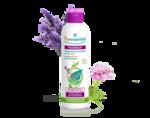 Puressentiel Anti-poux Shampooing Quotidien Pouxdoux® Certifié Bio** - 200 Ml à La Lande-de-Fronsac