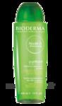 Node G Shampooing Fluide Sans Parfum Cheveux Gras Fl/400ml à La Lande-de-Fronsac